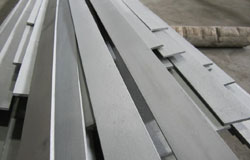 316-stainless-steel-hot-rolled-flat-bar