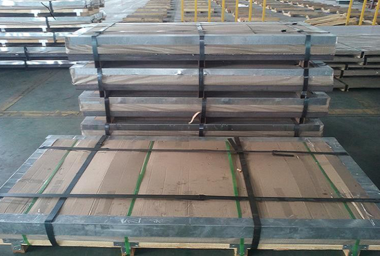 316-BA-surface-stainless-steel-plate
