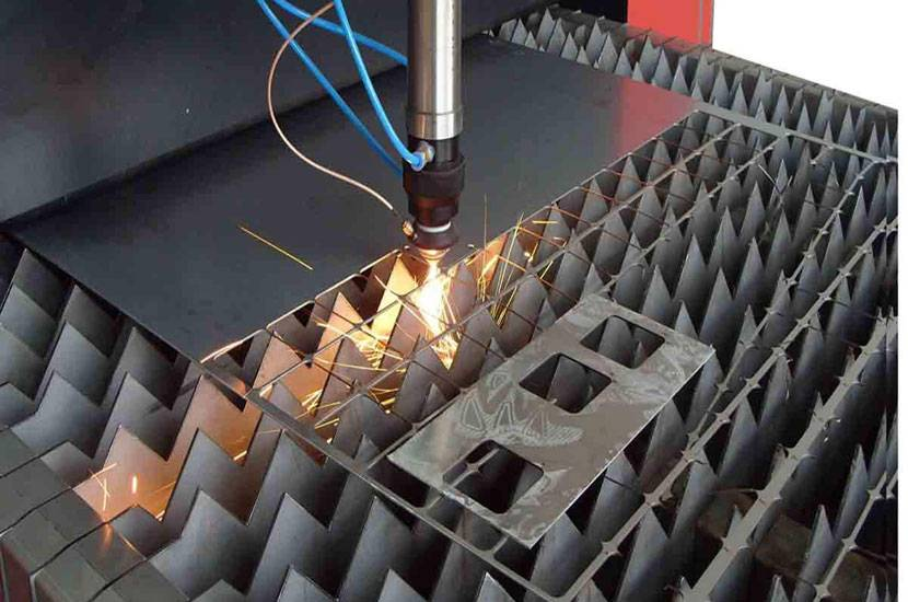 Stainless-Steel-Cutting