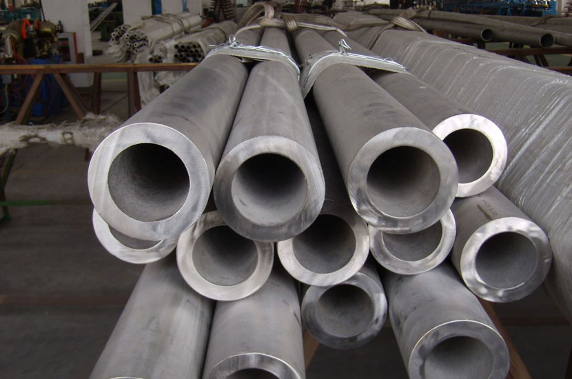 201-pipe-stainless-steel